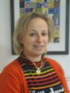 Dr. Ann Van Beirs