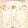 Artsenpraktijk Aan den Engel